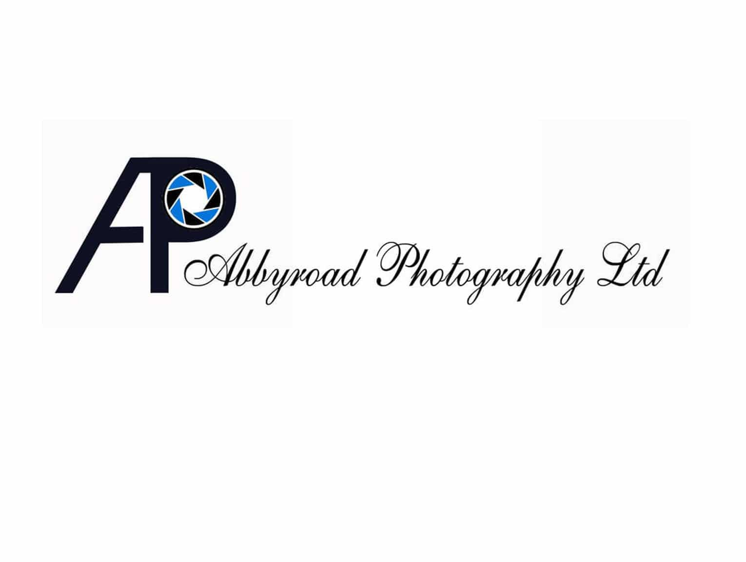 Abbyroad Sports Photography