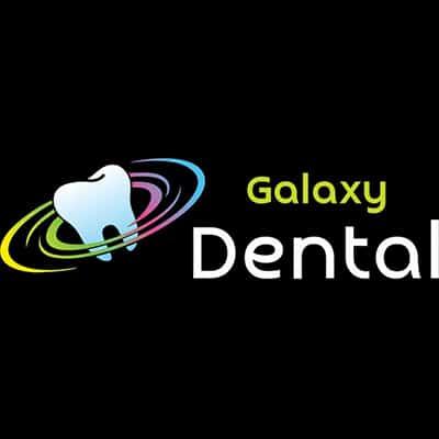 Galxy Dental