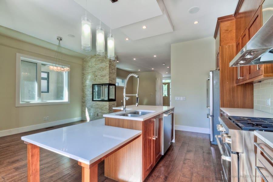 Calgary Realtor – Real Estate by The Howard Team