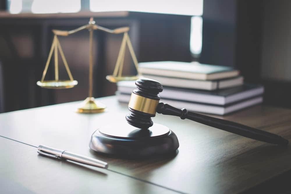 THEBIL Family Law