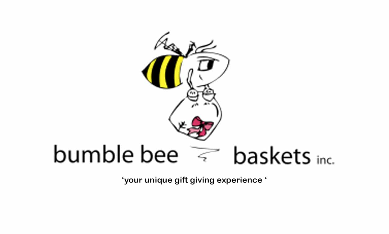 Bumble Bee Baskets Inc