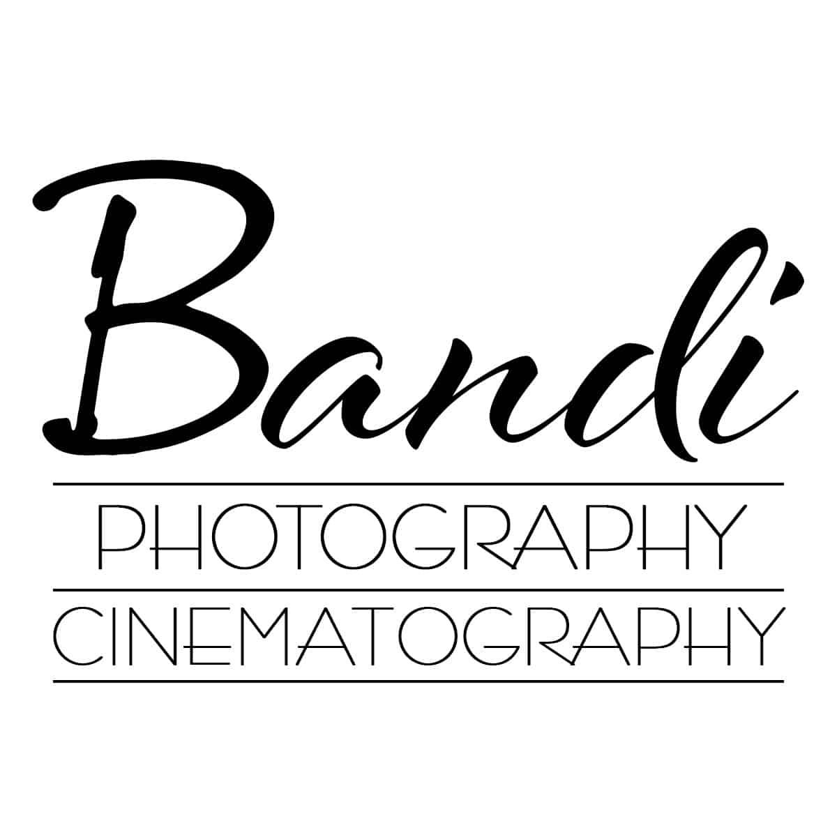 BandiPhotoGraphy