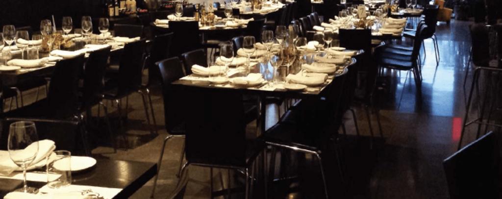 Best Italian Restaurants Calgary