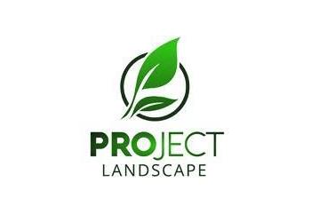 Project Landscape Ltd