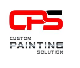 Custom Painting Solution